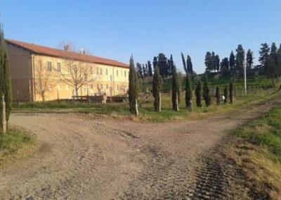 Filippi Enrico - Azienda Agricola