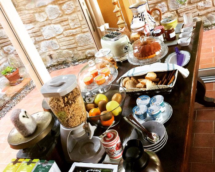 colazione-locanda-barbagianni
