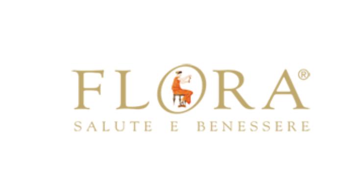 Flora Salute E Benessere Dal 1989 Colli Pisani