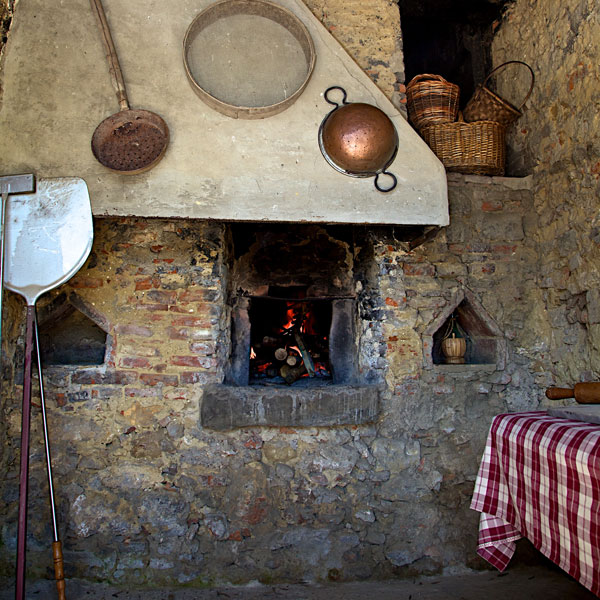 forno-meletto
