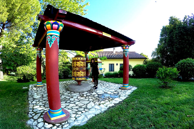 istituto-buddhista-monastero-pomaia