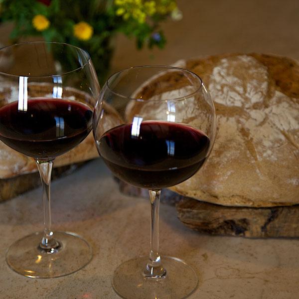 vino-osteria-meletto