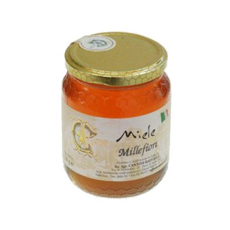 miele-cantini-vasetto-da-500-g