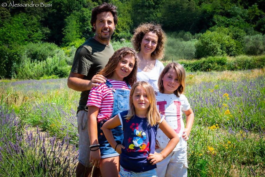 Il-Meletto-famiglia