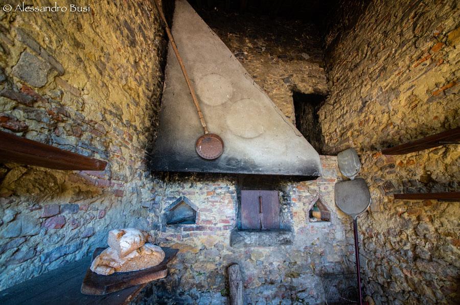 Il-Meletto-forno-a-legna