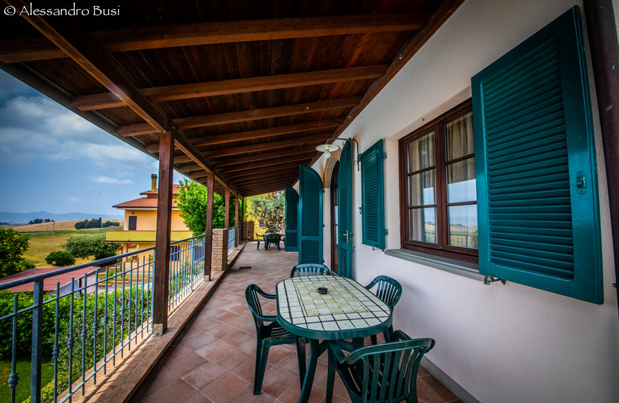 La-Gozzetta-balcone