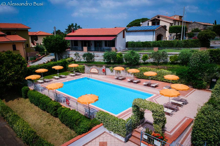 La-Gozzetta-piscina