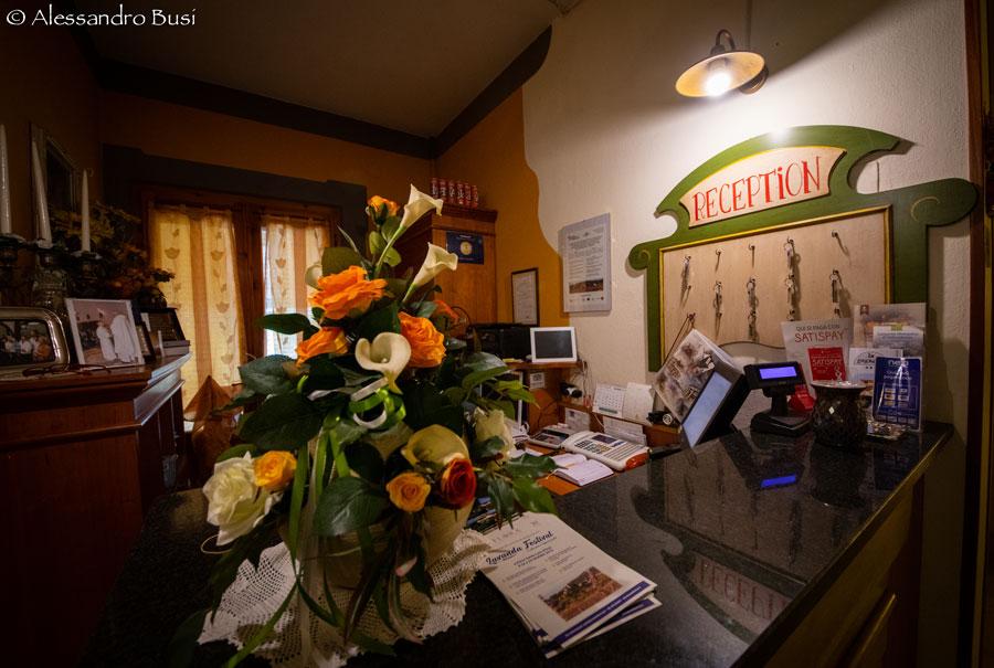 La-Gozzetta-reception-hotel