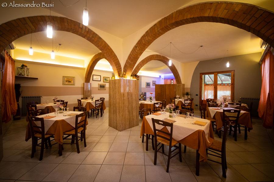 La-Gozzetta-sala-ristorante