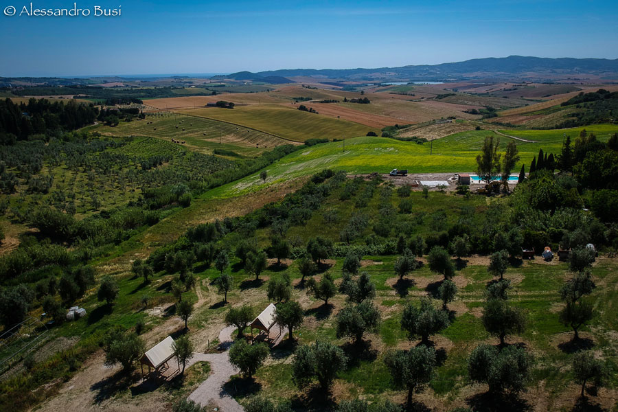 Podere-Cortesi-agricamping