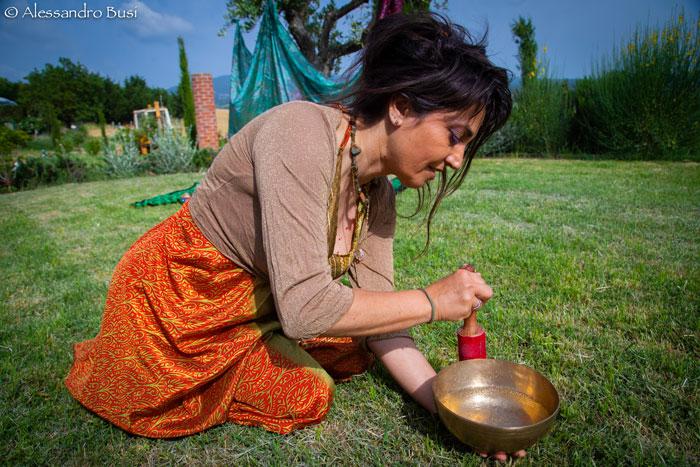 carlos-country-house-campane-tibetane