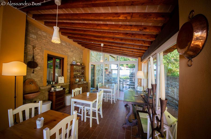 locanda-Barbagianni-veranda