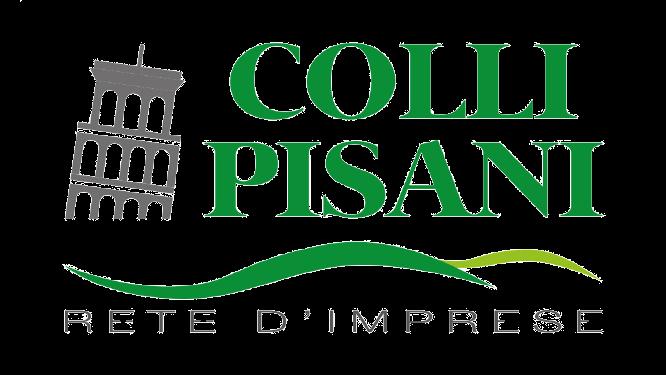Colli Pisani